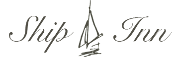 Ship Inn Logo